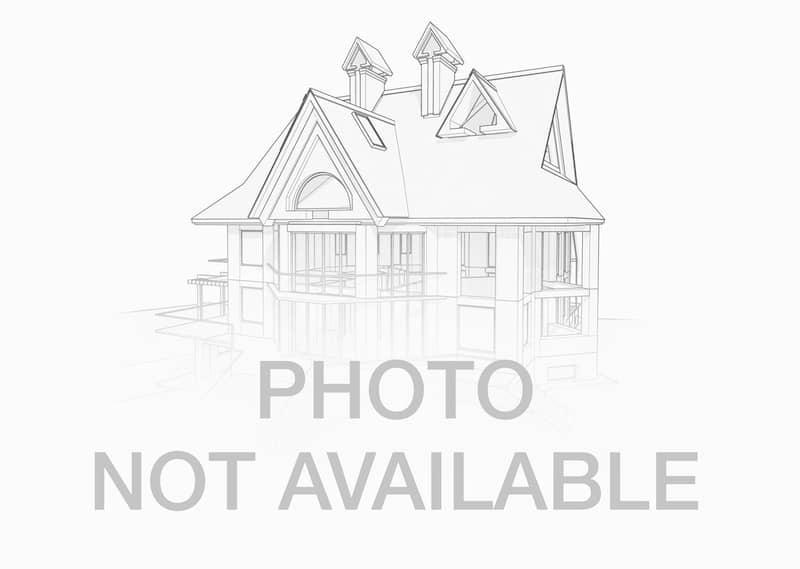 Super 8 Carling Circle Halethorpe Md 21227 Download Free Architecture Designs Photstoregrimeyleaguecom